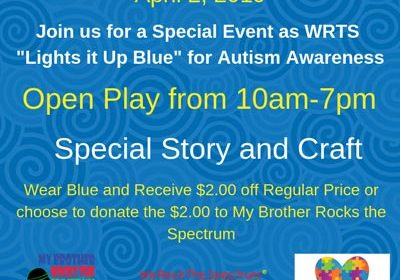 World-Autism-Awareness-Day williamsburg