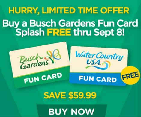 buy-busch-gardens-fun-card-get-water-country-free