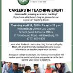careers-in-teaching