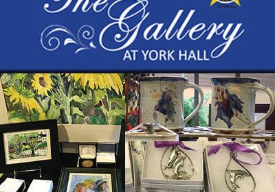 gallery-york-hall-2021