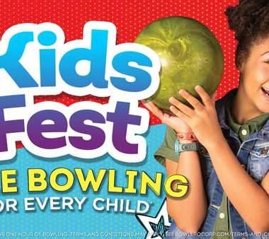 kids-fest-amf-2020