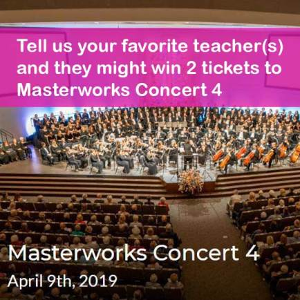 masterworks-concert-4-teachers-win