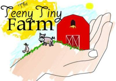 tiny farm vlm