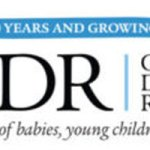 CDR Breastfeeding Support Group