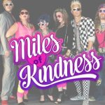 miles-of-kindness