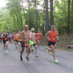 Annual Virginia Regional Ballet 5K on May 1 - Register today!