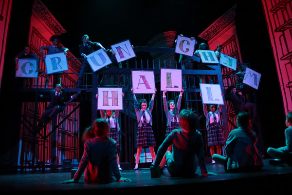 Big-Kid-Ensemble-and-When-I-Grow-Up-Ensemble-in-Virginia-Stage-Company's-Production-of-MATILDA,-photo-by-Samuel-W