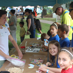 VIMS Marine Science Day - May 30 - FREE fun-filled event