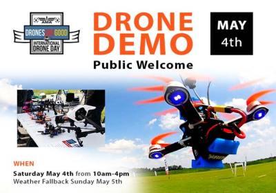 drone-event-williamsburg