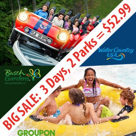 Busch-Gardens-Water-Counry-ticket-sale