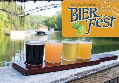 Busch-BierFest-ticket-sale