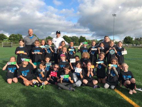 girls-soccer-camp-williamsburg
