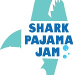 After Hours PJ Party at the Virginia Living Museum for ages 10 and under!