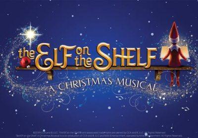the-Elf-on-the-Shelf-near me