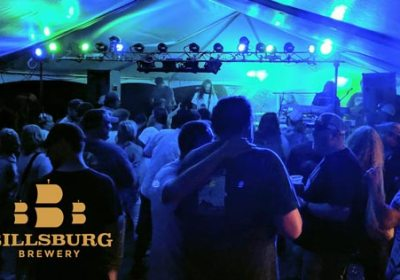 billsburg-brewery-live-music-williamsburg