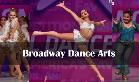 broadway-dance-arts