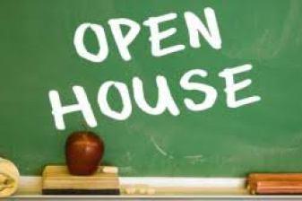 open house wjcc schools