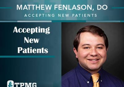 primary-care-doctor-williamsburg-new-patients