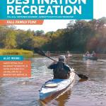 Looking for Fall Sports & Program thru James City County Parks & Recreation?  Destination Recreation Activity Brochure Fall 2019 out NOW!