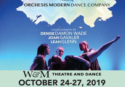 dance-event-fall-2019-kimball