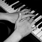 Piano Lessons for Beginners through Advanced Students of All Ages