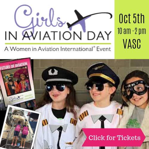 girls-in-aviation-day-2019