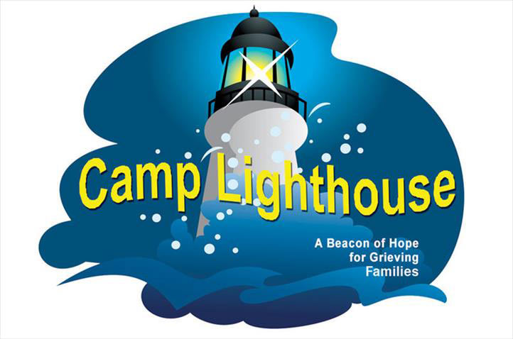 The Lighthouse Art Print//Poster 2410
