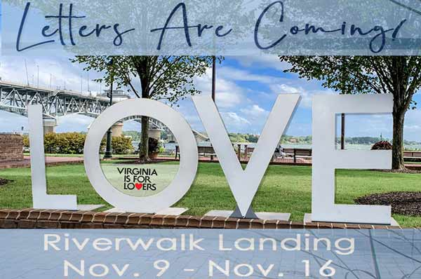 love-letters-yorktown-fall-2019