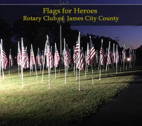 flags-for-heroes-jcc-williamsburg