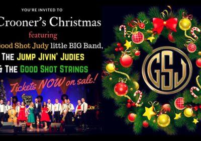 crooners-christmas