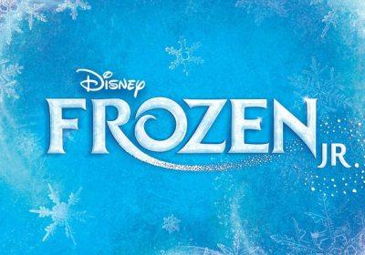 frozen jr williamsburg