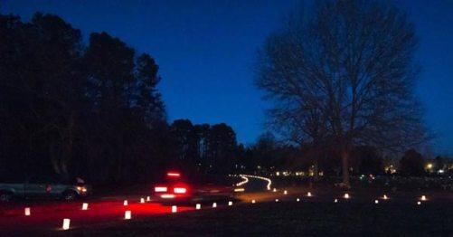 williamsburg-memorial-luminary