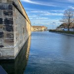 Enjoy Exploring Fort Monroe
