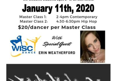New-Master-Class-WISC