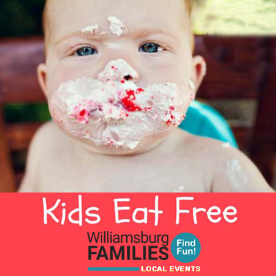 kids-eat-free-williamsburg-families-va