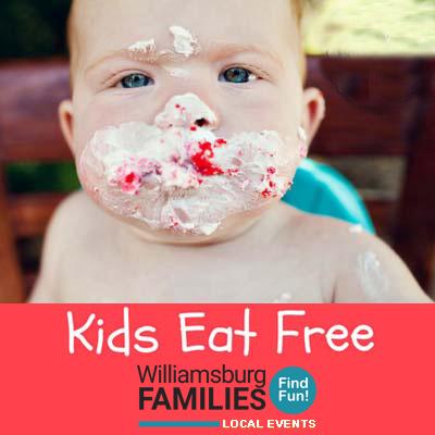 kids-eat-free-williamsburg-families-va