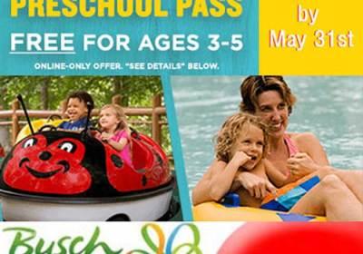 preschool-pass-busch-gardens-williamsburg-va