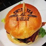 Restaurant Week at Sweet Tea & Barley - Jan 24 - 31, 2020