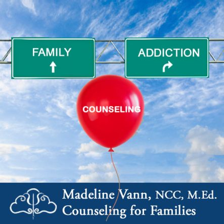 addition-counseling-williamsburg-va