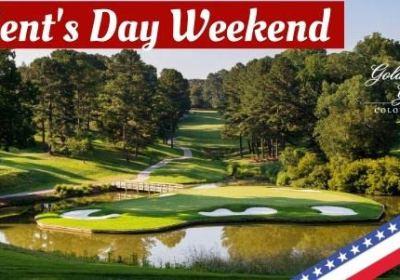 golf-presidents-day-williamsburg