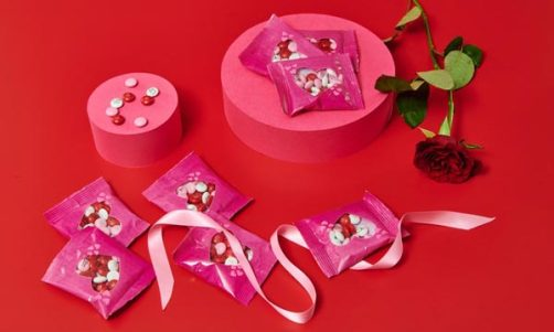 m&m-valentines