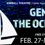 Talk Back following Friday Night's performance of Gem of the Ocean...