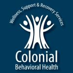 Colonial Behavioral Health needs masks, gloves...