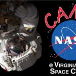Virginia Air & Space Center Summer Camps