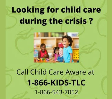 child-care-for-essential-personnel