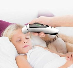 ear-thermometer-for-adults-