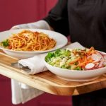 $25 for $40 Worth of Food at Tuscany Ristorante Italiano in Williamsburg!