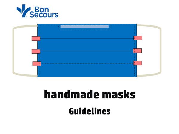 bon-secour-homemade-face-mask