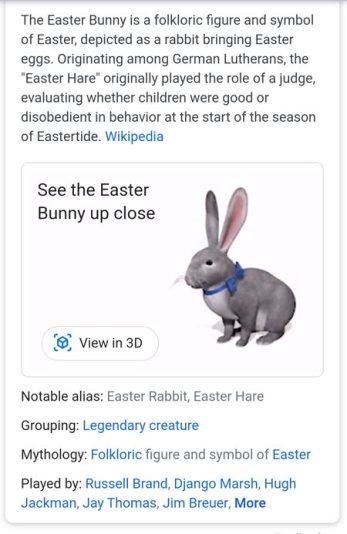 easter-bunny-3d-google