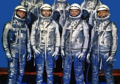 hampton history museum astronauts